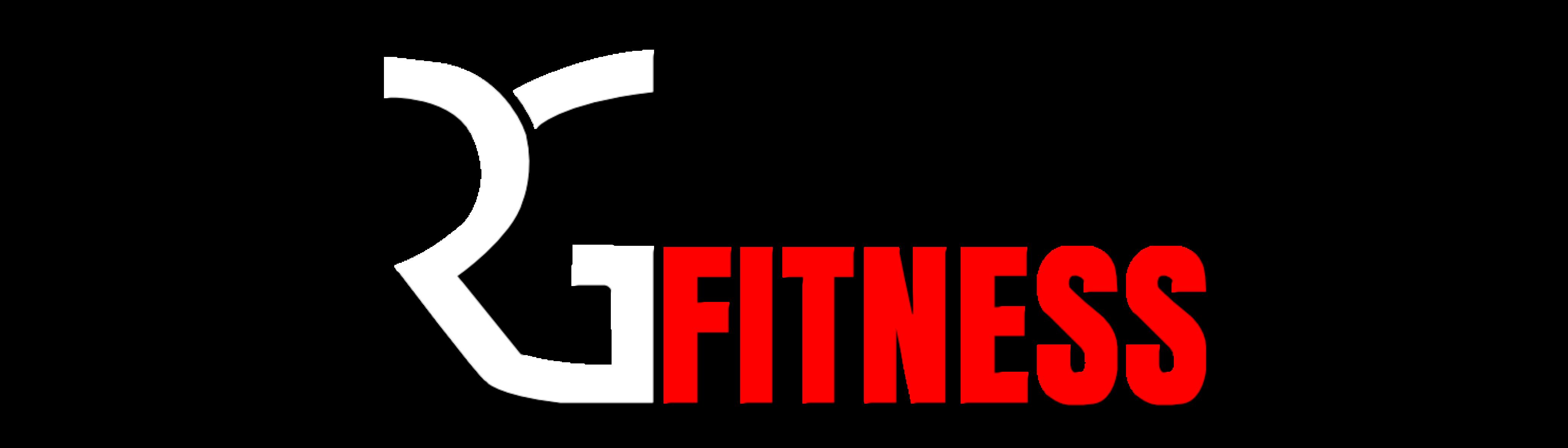 png logo website